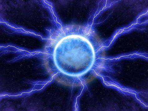 Poder Universo