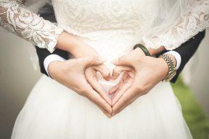Como Mejorar la Relacion de Pareja en el Matrimonio o Noviazgo