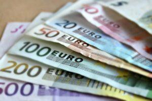 Que hacer para atraer el dinero y la buena suerte rapido y urgente