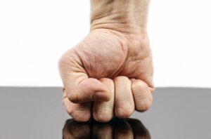 Como superar la ira y el rencor para tener crecimiento personal