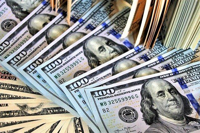 Que hacer para tener abundancia economica en mi vida... 3