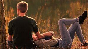 Como llevarte bien con tu pareja y aumentar la confianza