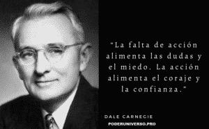 Como lograr el exito Dale Carnegie