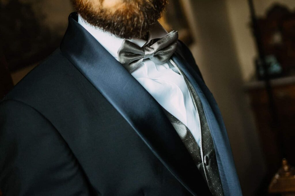 Hombre Elegante Subliminal 1