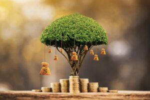 Paradigma de escasez - ¿Deseas Abundancia y Prosperidad? Elimina paradigmas de escasez!
