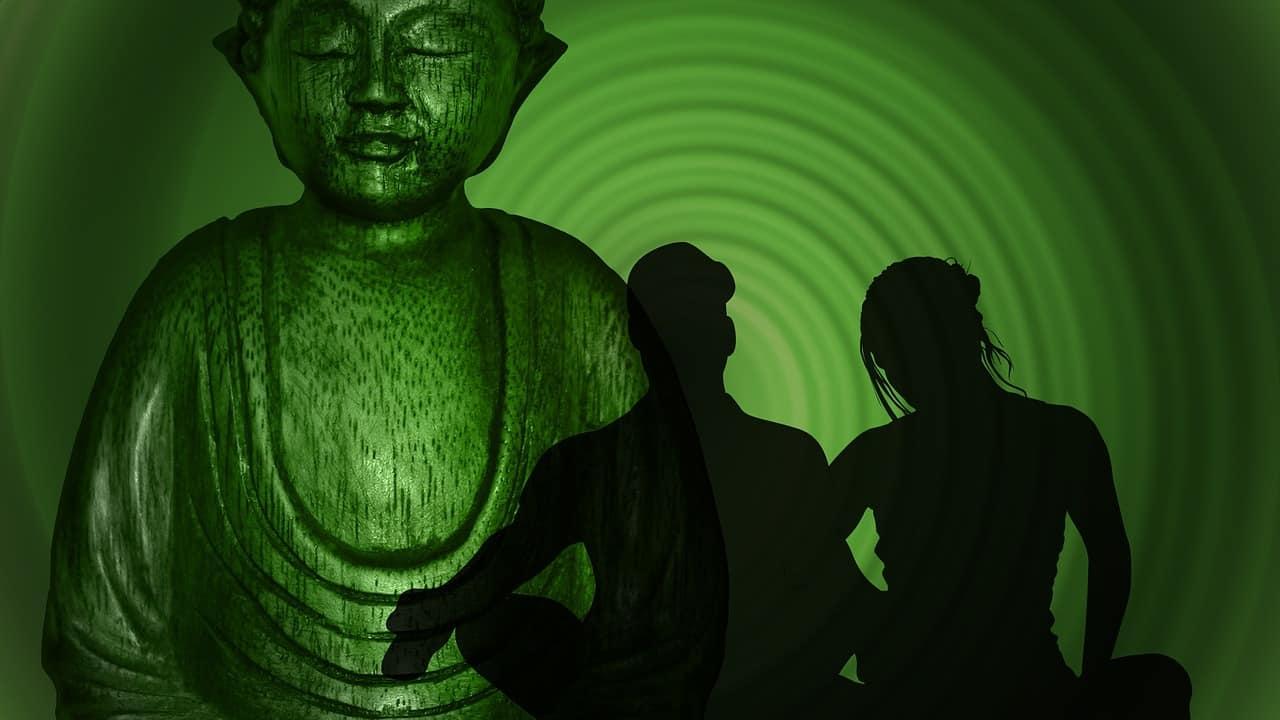 Tu Mente Subconsciente Tiene un Grandioso PODER 👌
